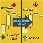 Arrow Buffer Maker