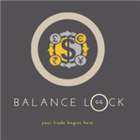Balance Lock GG