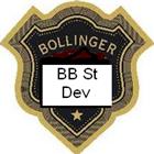 BB St Dev SG