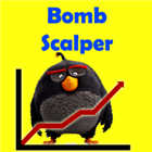 Bomb Scalper