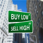 Buy Low or Sell High
