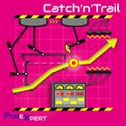 Catch n Trail