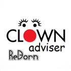 Clown Adviser Reborn