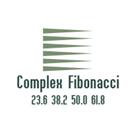 Complex Fibonacci