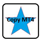 Copy MT4
