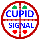 Cupid Signal Fx