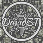 DavidST EA Pro