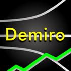 Demiro