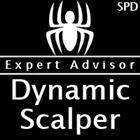DynamicScalper