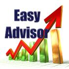 Easy Advisor