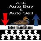 Eider ImanEslami