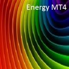 Energy MT4