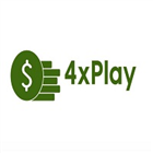 Forex Play
