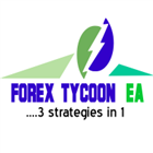 Forex Tycoon EA