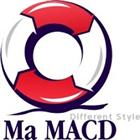 ForexMaMacd