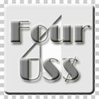 FourUSD