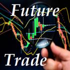 FutureTrade