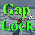 Gap and Lock