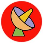 GND Magic Parabolic