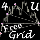 Grid 4 you Free