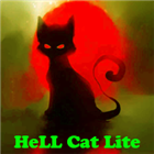 HeLL Cat Lite