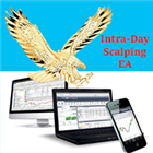Intra Day Scalping EA