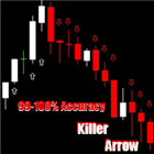 Killer Arrow