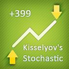 Kisselevs Stoxastik