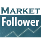 MarketFollower
