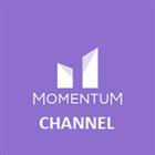 Momentum Channel