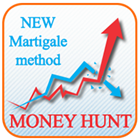 Money Hunt