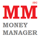 Money Manager EA
