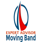 Moving Band EA