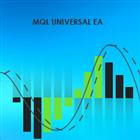 MQL Universal EA