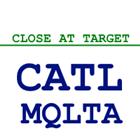 MQLTA Close at Target Line