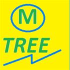 MTree
