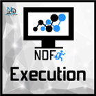 NDFT Execution