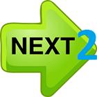 Nexxt2