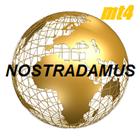 NostradamusMT4