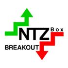 NTZ Box Breakout