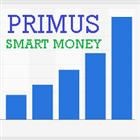 Primus Smart Money
