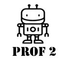 Prof2