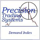 PTS Demand Index