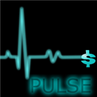 Pulse Dashboard