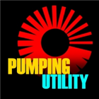 Pumping Utility