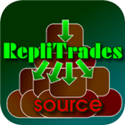 RepliTrades Source