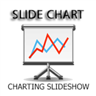 Slide Chart
