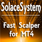 SolaceSystem