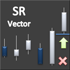 SRVector