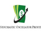Stochastic Oscillator Profit